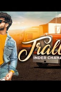 Tralla Full Punjabi Song Lyrics –Sucha Yaar