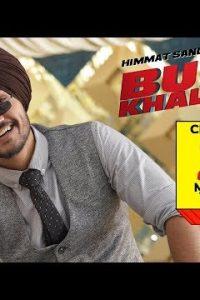 Burj Khalifa Full Punjabi Song Lyrics –Raj Ranjodh