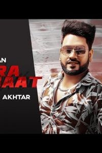 Sira Galbaat Full Punjabi Song Lyrics –Nav Malik