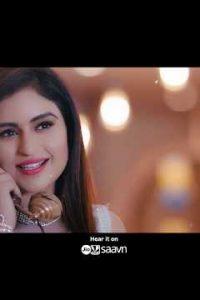 Prison Of Love Full Punjabi Song Lyrics –Navv Maan
