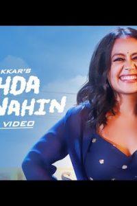 PUCHDA HI NAHIN Full Punjabi Song Lyrics –Babbu