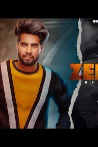 Zehar Full Punjabi Song Lyrics – Lovely Patiala