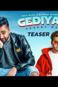 Gediyaan Full Punjabi Song Lyrics –Deep Fateh