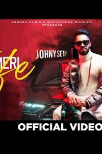 LIT MERI LIFE Full Punjabi Song Lyrics – Johny Seth