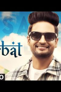 Qurbat Full Punjabi Song Lyrics –Raviraj