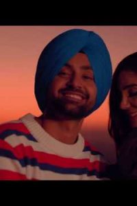Viah Full Punjabi Song Lyrics –Prince Rakhdi