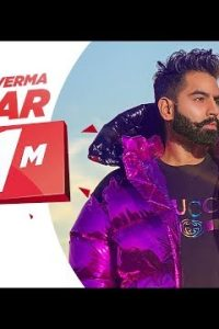 4 Peg Renamed 4 Yaar  Full Punjabi Song Lyrics – Laddi Chahal