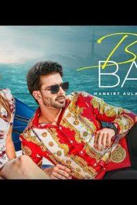 Baby Baby Full Punjabi Song Lyrics –Ranbir Singh