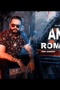 Anti Romance Full Punjabi Song Lyrics – Harry Dhaliwal