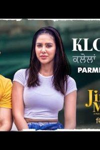 Klolan Full Punjabi Song Lyrics –Kahlon