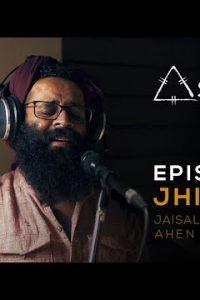 Jhingur Full Punjabi Song Lyrics –Salim Khan and Ahen
