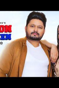: London Di Queen Full Punjabi Song Lyrics –Prince Bhullar
