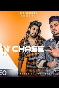 Race N Chase Full Punjabi Song Lyrics – Lovi Virdi