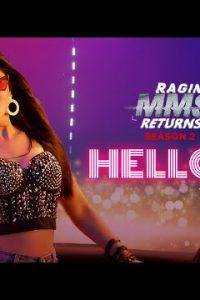 Hello Ji! Full Punjabi Song Lyrics –Kumaar