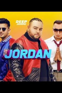 Jordan Full Punjabi Song Lyrics –Jass Manak