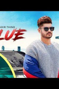VALUE Full Punjabi Song Lyrics – Ravi Raj