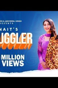 Struggler Full Punjabi Song Lyrics – R Nait