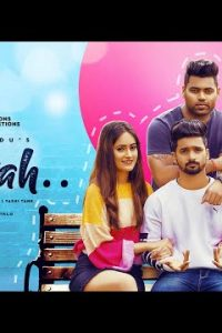 KHATAH Full Punjabi Song Lyrics –Vikas Naidu