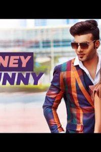 Honney Bunny Full Punjabi Song Lyrics –Atiya Sayyed