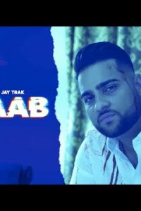 HISAAB Full Punjabi Song Lyrics – KARAN AUJLA