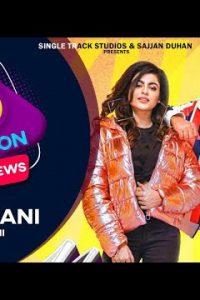 NAAGMANI Full Punjabi Song Lyrics – Khan Bhaini