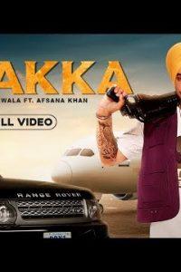 Dhakka Full Punjabi Song Lyrics –Sidhu Moose Wala