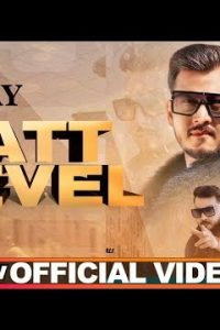 Jatt Level Full Punjabi Song Lyrics – Kabal Saroopwali