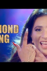 Diamond Ring Full hindi Song Lyrics –Shadab Akhtar