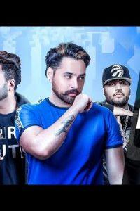 Bad luck  Full Punjabi Song Lyrics – Karan Aujla