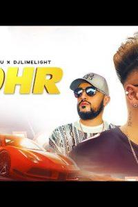LOHR Full Punjabi Song Lyrics –Sunny Khepar
