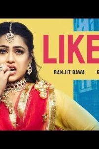 Like Karaan Full Punjabi Song Lyrics –Bunty Bains