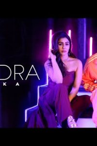 Nindra Full Punjabi Song Lyrics –IKKA