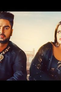 Leave it Full Punjabi Song Lyrics –Narinder Batth