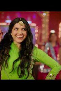 Lehnga Full Punjabi Song Lyrics –Arjan Dhillon