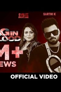 Swag In Blood Full Punjabi Song Lyrics –JP
