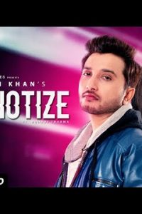 Hypnotise Full Punjabi Song Lyrics – Kunwar Juneja