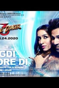 Lagdi Lahore Di Full latest hindi song Lyrics  –Guru Randhawa