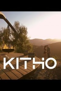 Kitho Full Punjabi Song Lyrics –The PropheC