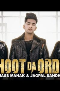 Shoot Da Order Full Punjabi Song Lyrics –Roshan