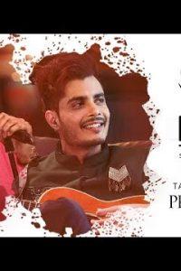 Tareyaan De Des Full Punjabi Song Lyrics – Maninder Kailey
