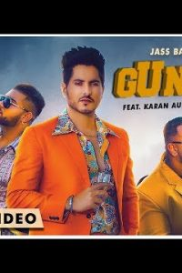Little Bit' Full Punjabi Song Lyrics – Karan Aujla
