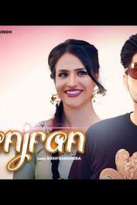 Jhanjran Full Punjabi Song Lyrics in hindi  –Vicky Dhaliwal