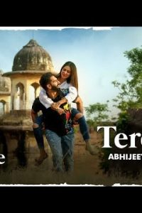 Tere Bin'Full Punjabi Song Lyrics –Mandeep Mavi