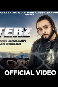 Haterz Full Punjabi Song Lyrics – Gursewak Dhillon