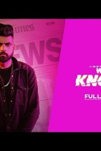 Well Known Full Punjabi Song Lyrics –Jimmy Wraich