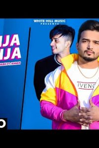 Behja Behja Full Punjabi Song Lyrics –Akki