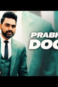 Doori Full Punjabi Song Lyrics –Magan Maan