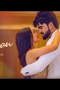 Beimaan Full Punjabi Song Lyrics –Sucha Yaar