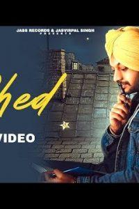 Bhed Full Punjabi Song Lyrics –Pardeep Malak