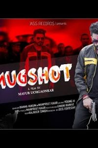 Mugshot Full Punjabi Song Lyrics –Manpreet Kaur